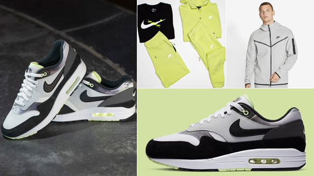 nike-air-max-1-remix-outfits