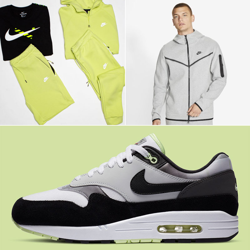 nike-air-max-1-remix-pack-clothing