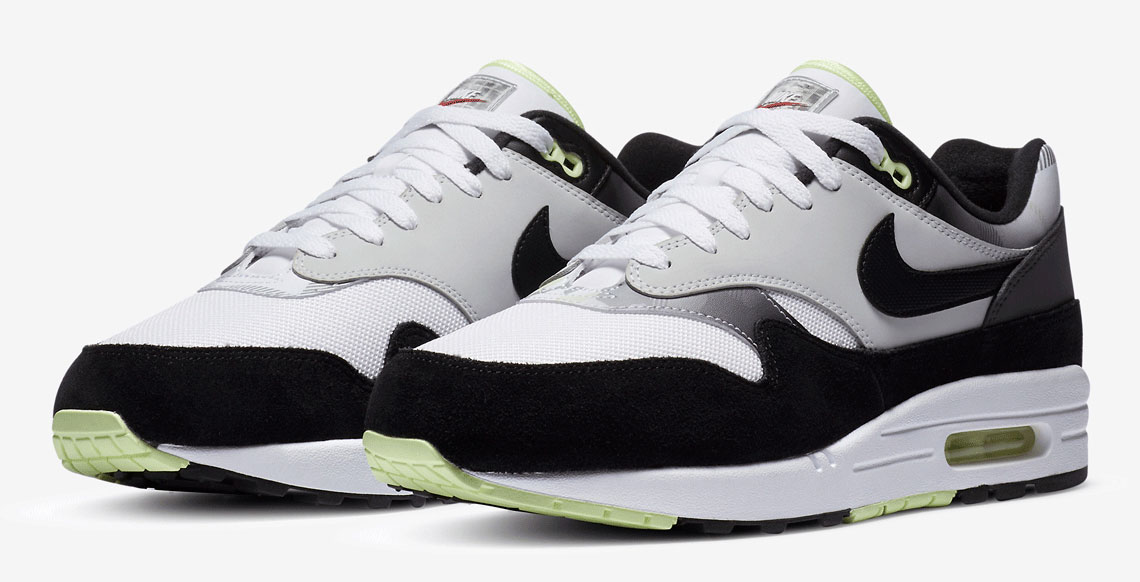 nike-air-max-1-remix-where-to-buy