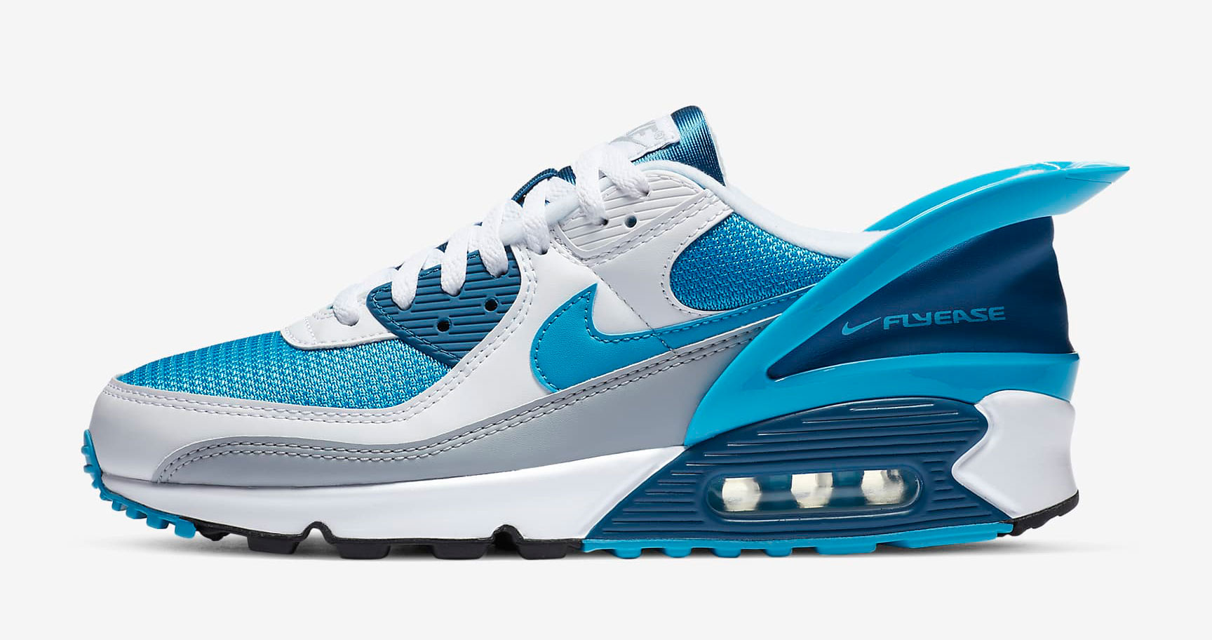 nike-air-max-90-flyease-laser-blue-release-date