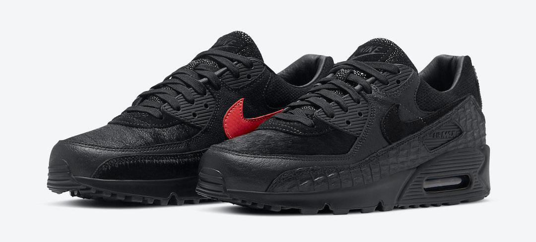 nike-air-max-90-infrared-blend-release-date