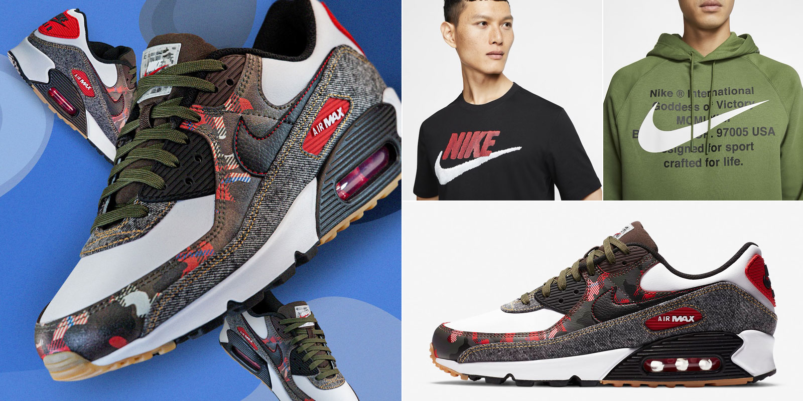 nike-air-max-90-remix-apparel-match