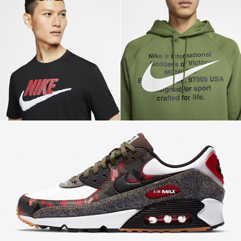 nike-air-max-90-remix-clothing-match