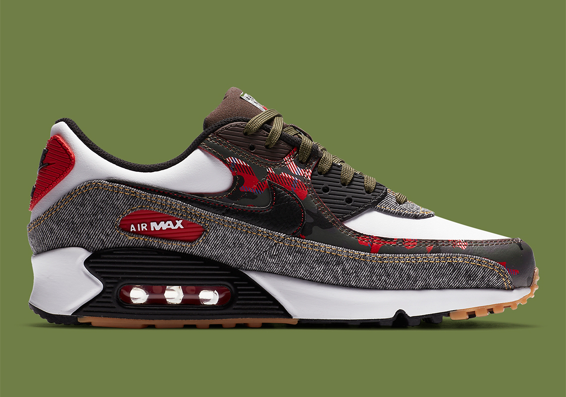 nike-air-max-90-remix-pack-DB1967-100-1
