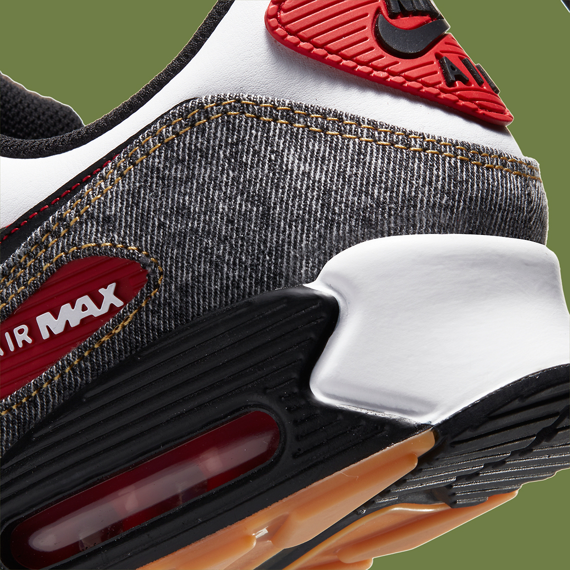 nike-air-max-90-remix-pack-DB1967-100-2