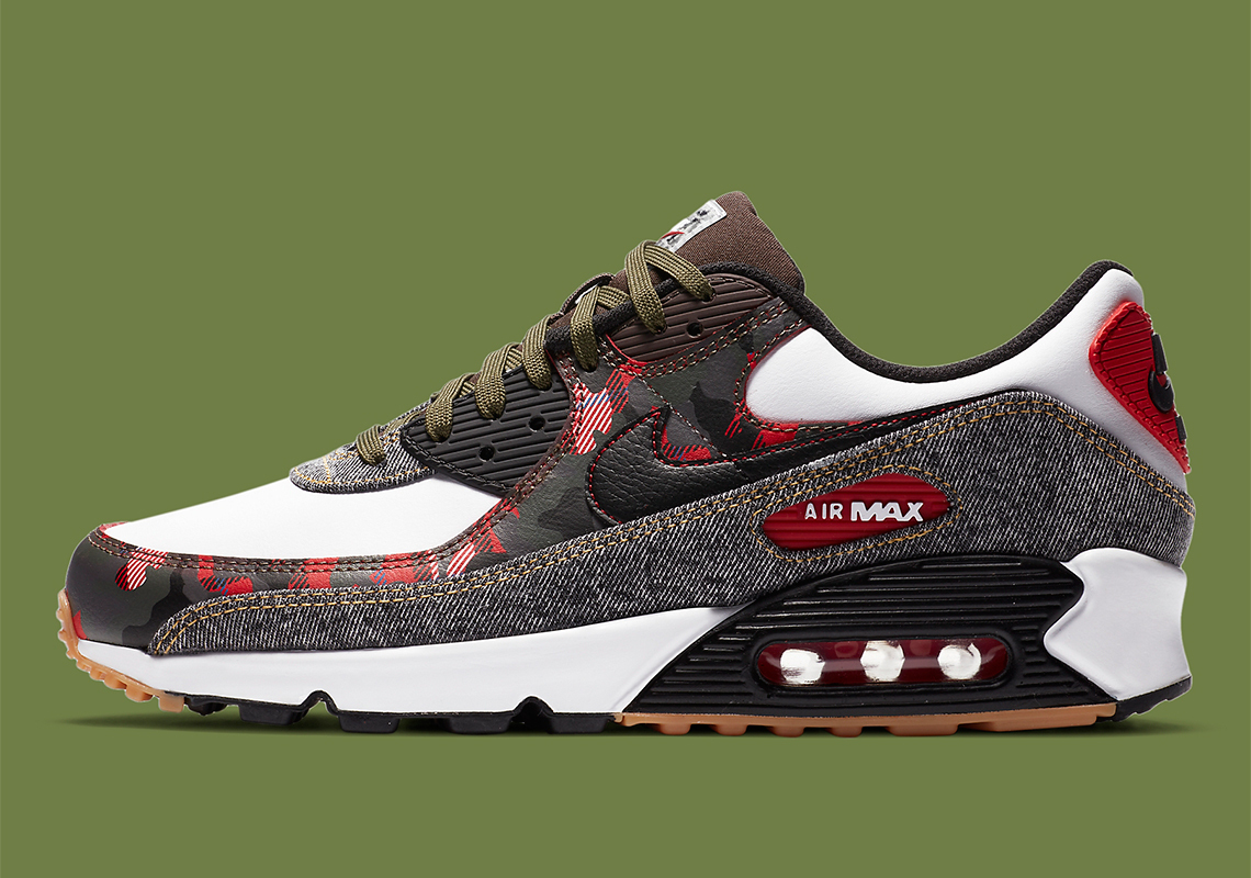 nike-air-max-90-remix-pack-DB1967-100-5
