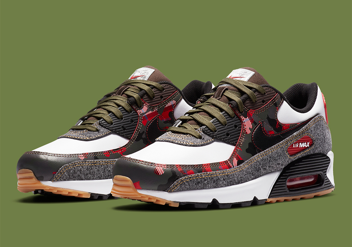 nike-air-max-90-remix-pack-DB1967-100-8