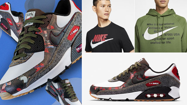 nike-air-max-90-remix-sneaker-outfits