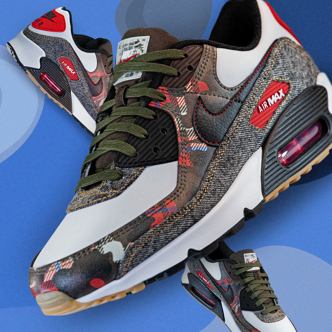 nike-air-max-90-remix-where-to-buy