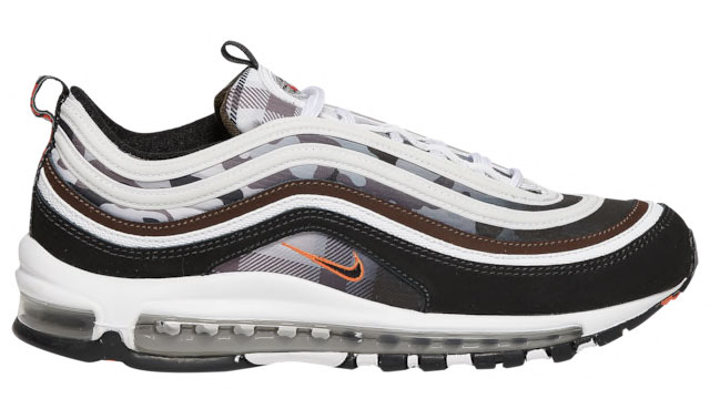 nike-air-max-97-remix-pack-camo-baroque-brown