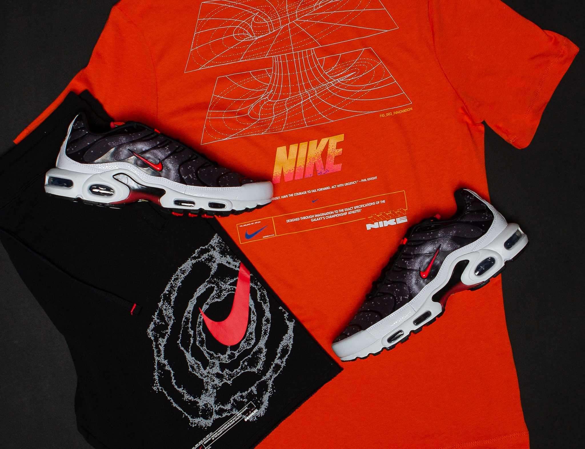 nike-air-max-supernova-space-to-dream-clothing