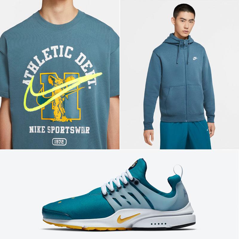 nike-air-presto-australia-clothing