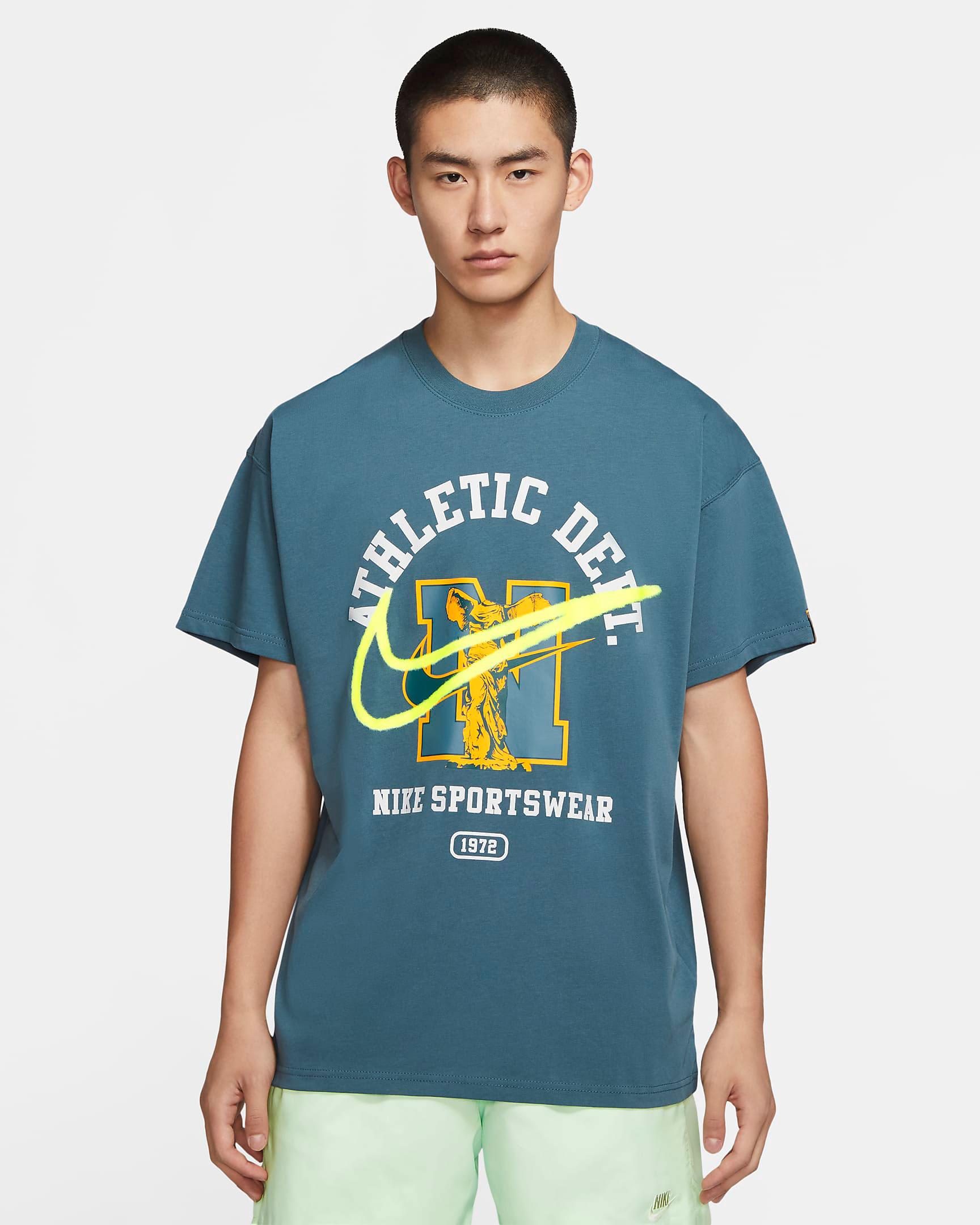 nike-air-presto-australia-shirt