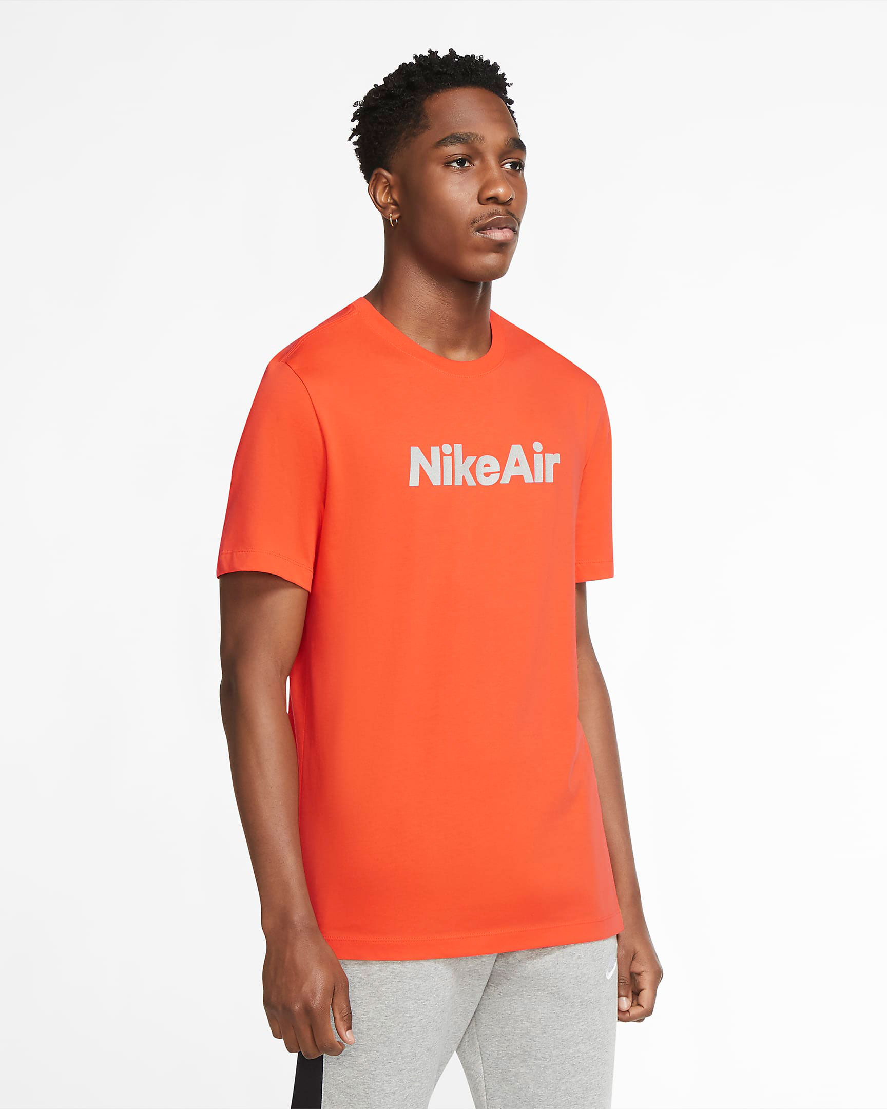 nike-air-shirt-orange