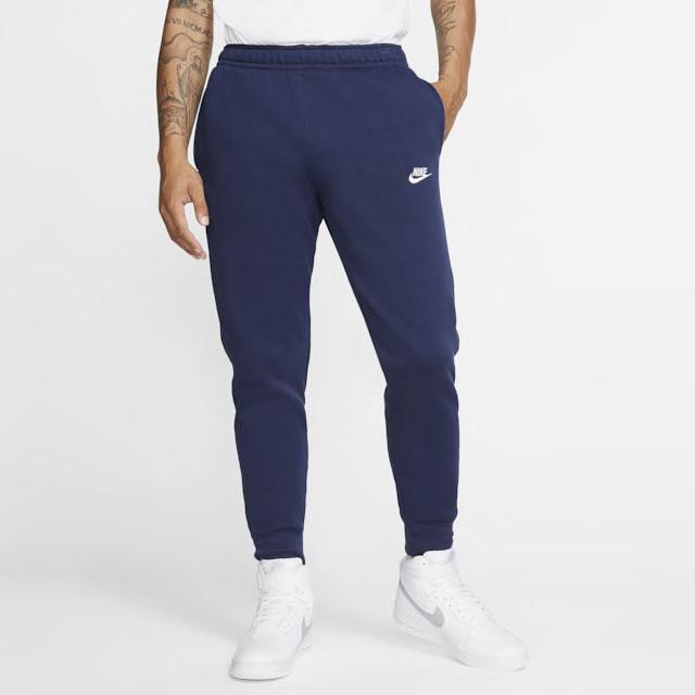 nike-air-vapormax-2020-deep-royal-blue-jogger-pant-match