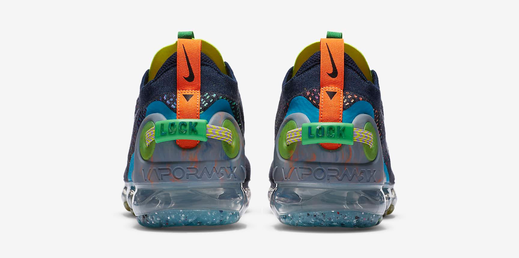 nike-air-vapormax-2020-deep-royal-blue-multi-color-5