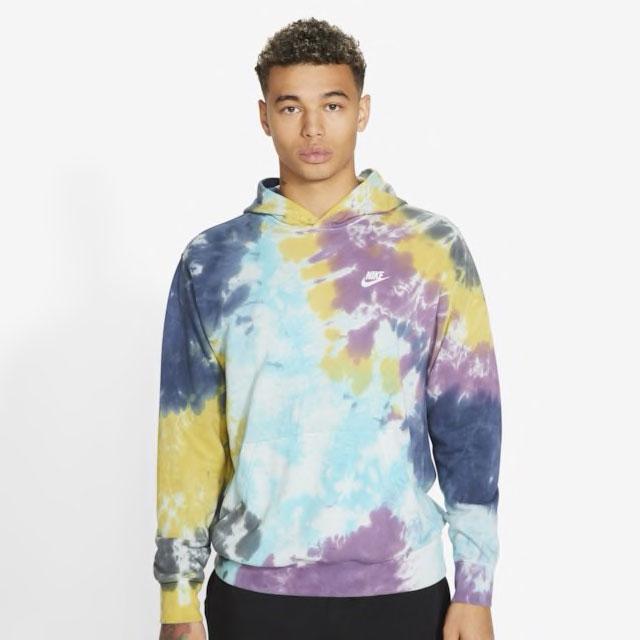 nike-air-vapormax-2020-deep-royal-blue-multi-color-hoodie