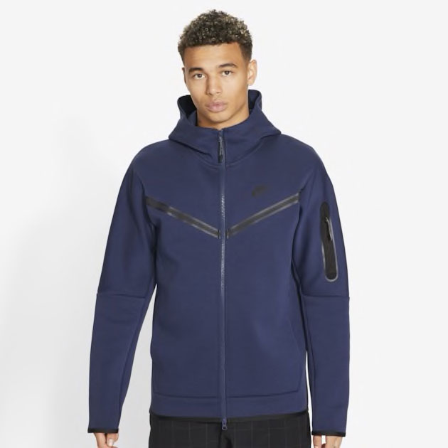 nike-air-vapormax-2020-deep-royal-blue-zip-hoodie-match