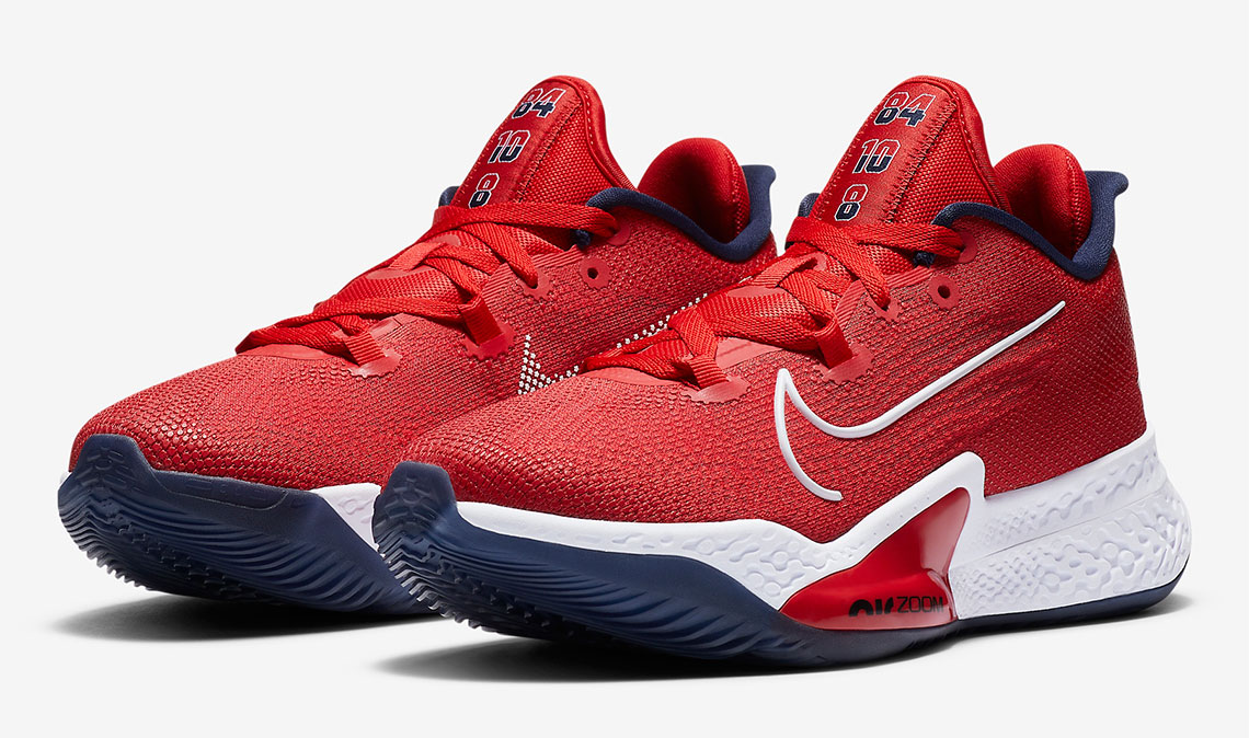 nike-air-zoom-bb-nxt-usa-sport-red-release-date