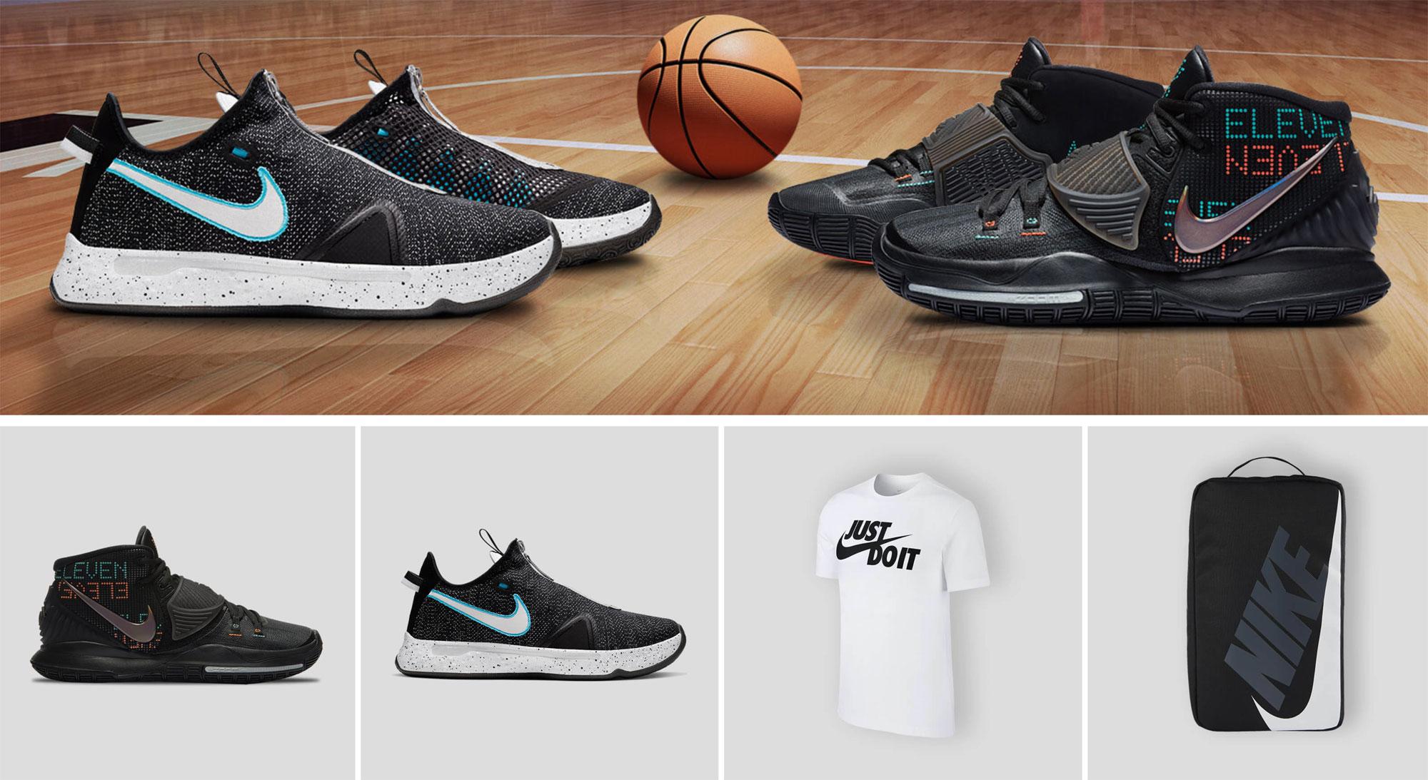 nike-basketball-black-sneaker-pack-gear-match