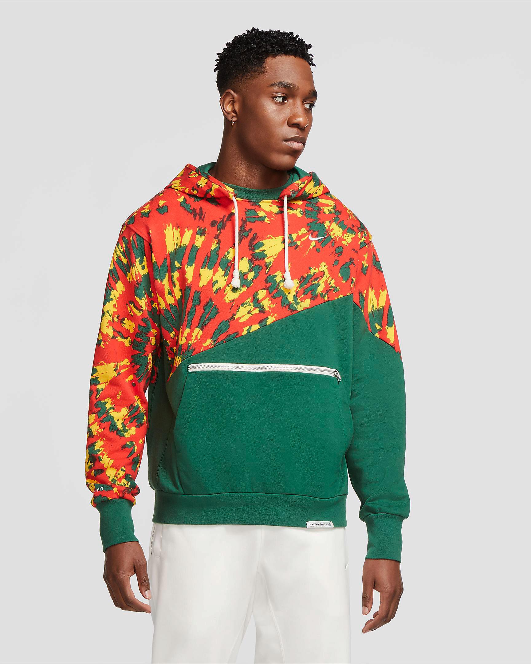 nike-basketball-tie-dye-hoodie