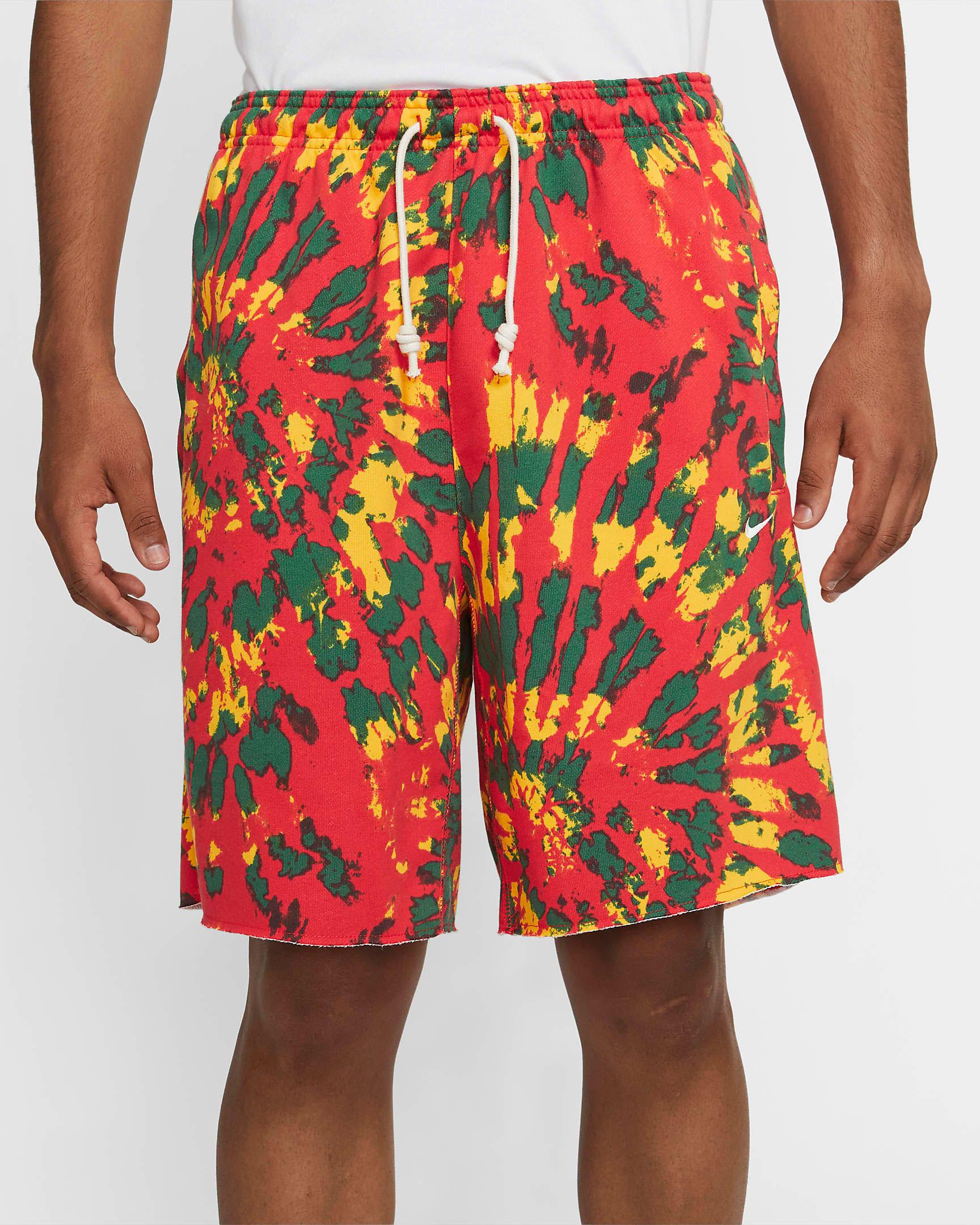 nike-basketball-tie-dye-shorts