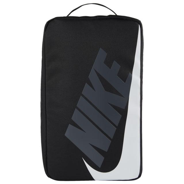 nike-black-white-grey-shoe-box-bag-1