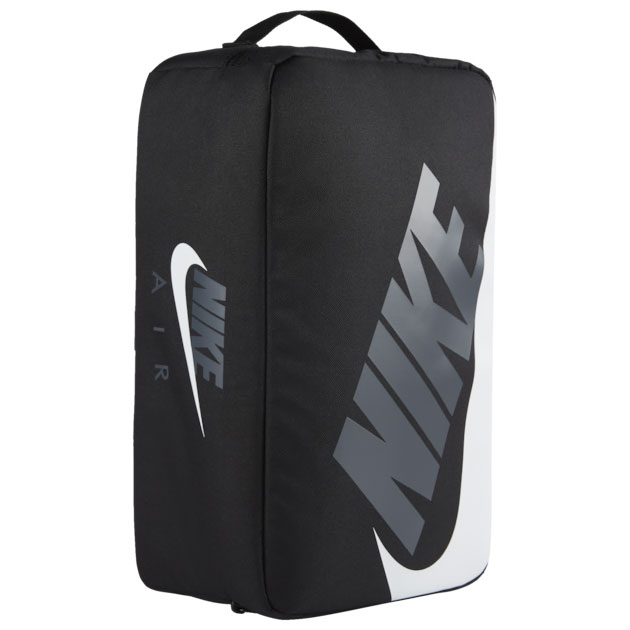 nike-black-white-grey-shoe-box-bag-3