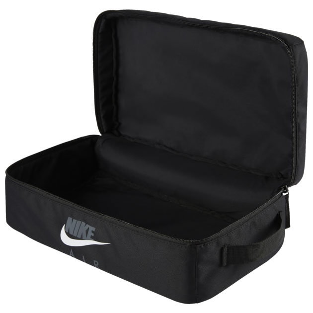 nike-black-white-grey-shoe-box-bag-4
