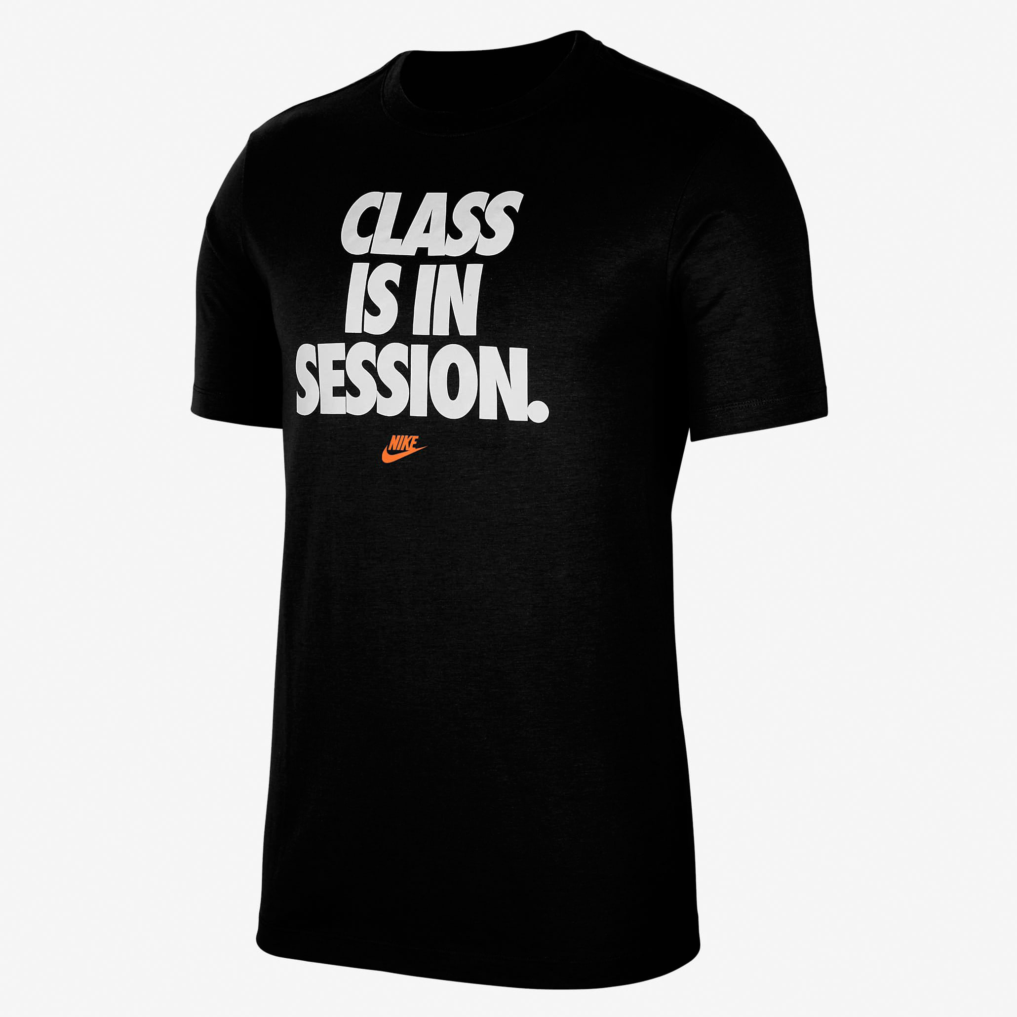nike-class-is-in-session-shirt-black