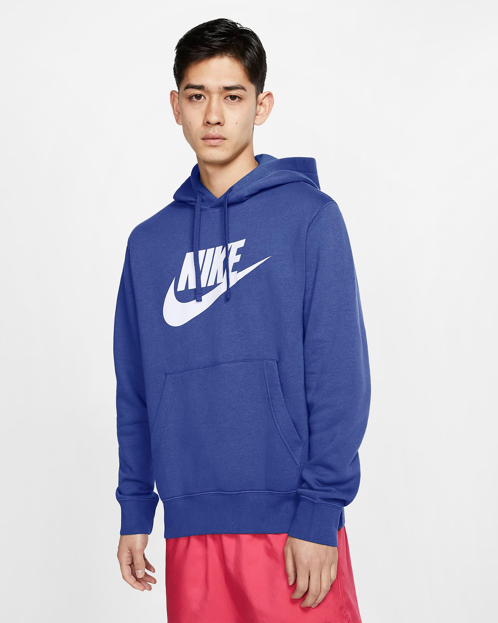 nike-club-hoodie-blue