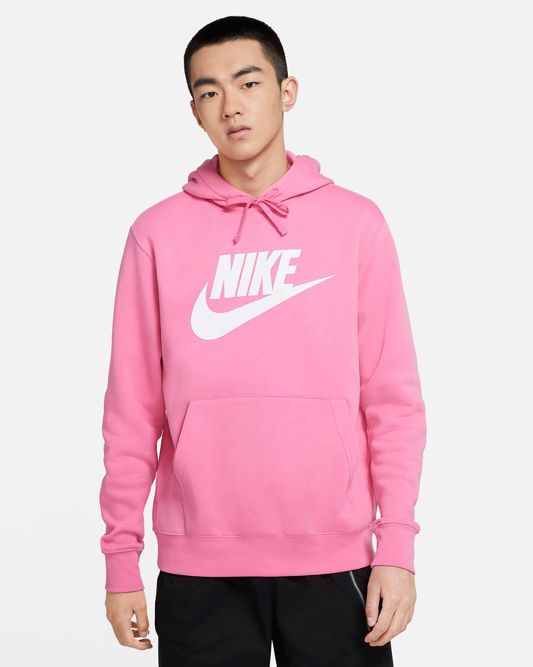 nike-club-hoodie-pink