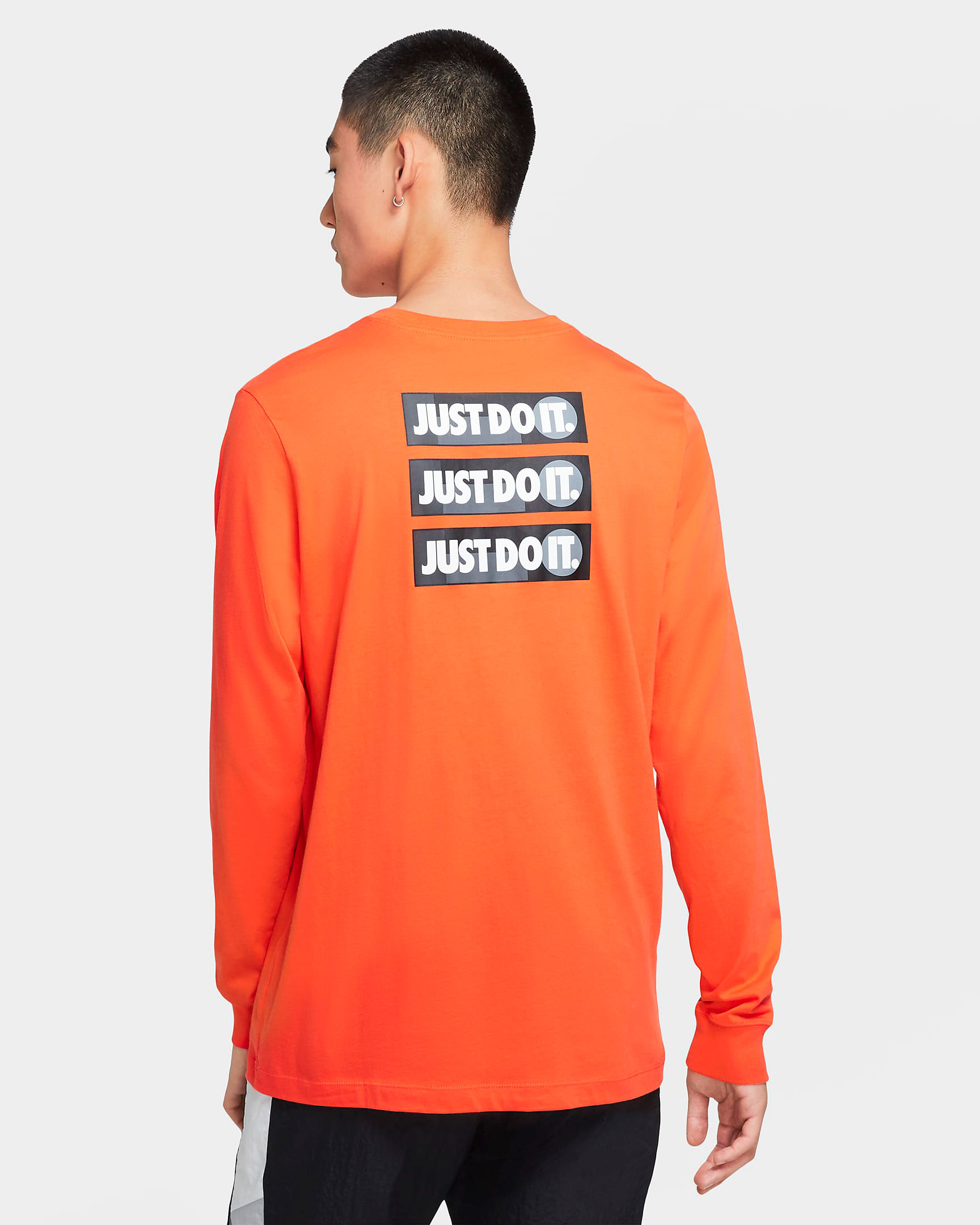 nike-jdi-long-sleeve-shirt-orange-2