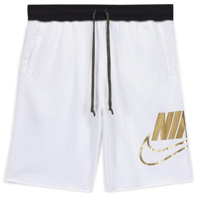 nike-kd-13-eybl-matching-shorts-1
