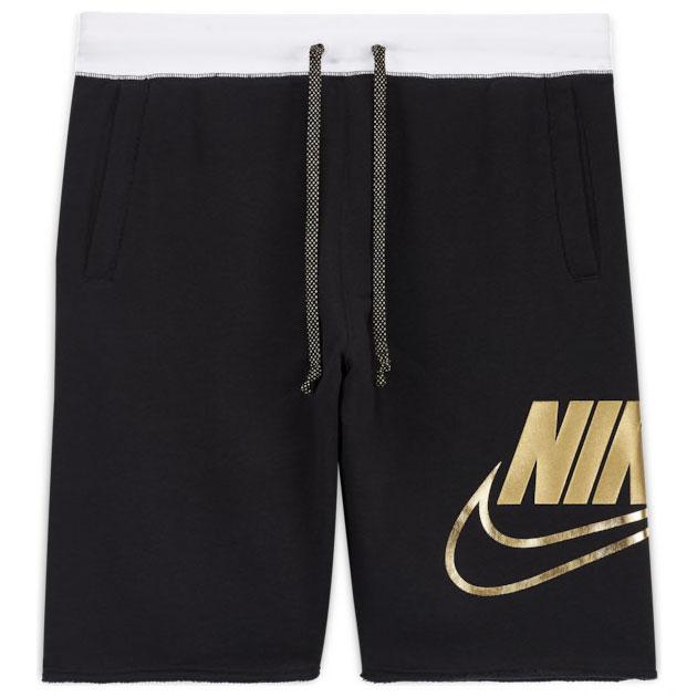 nike-kd-13-eybl-matching-shorts-2