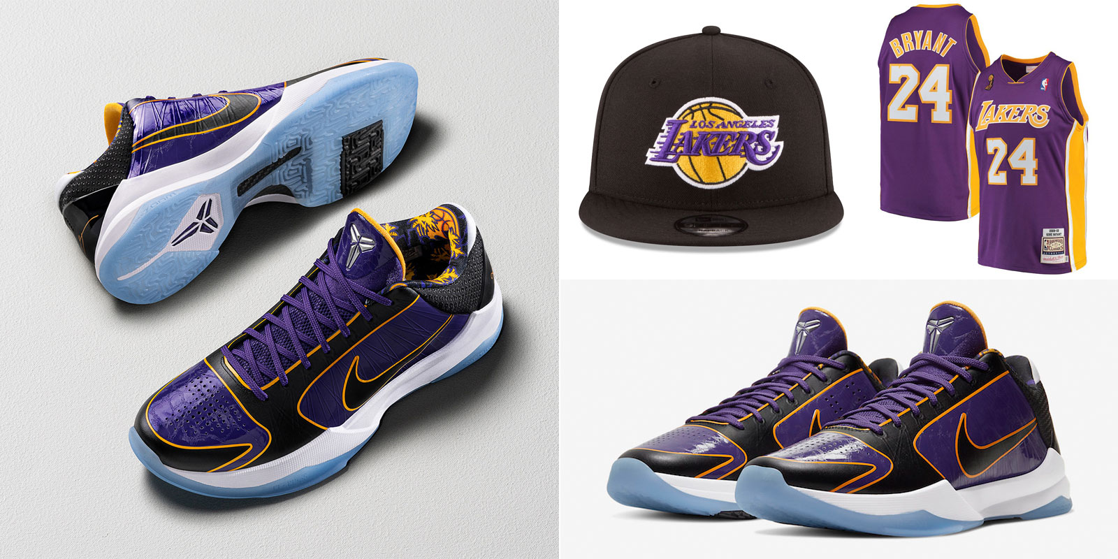 nike-kobe-5-protro-5x-champ-lakers-clothing