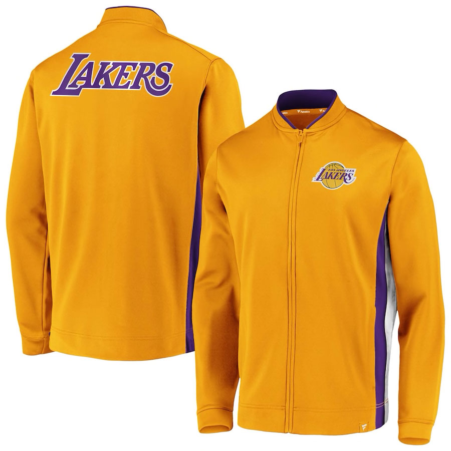 nike-kobe-5-protro-5x-champ-lakers-jacket