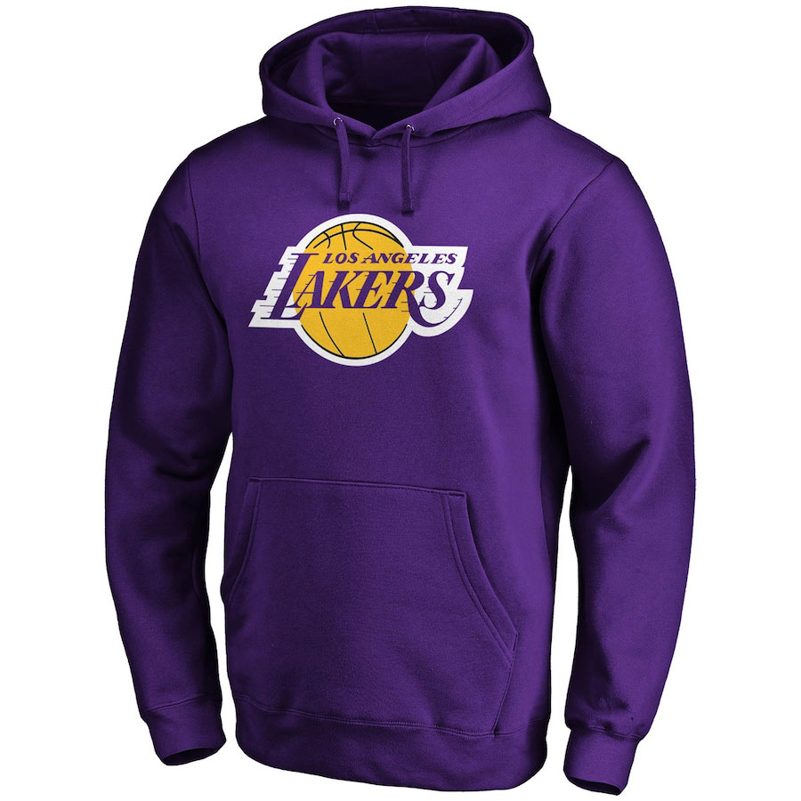 nike-kobe-5-protro-5x-champ-lakers-logo-hoodie-purple