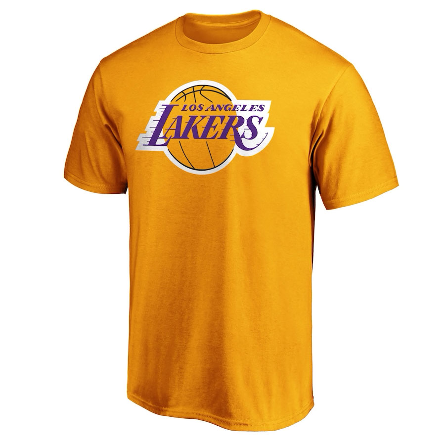 nike-kobe-5-protro-5x-champ-lakers-logo-shirt-gold