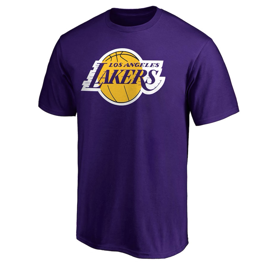 nike-kobe-5-protro-5x-champ-lakers-logo-shirt-purple