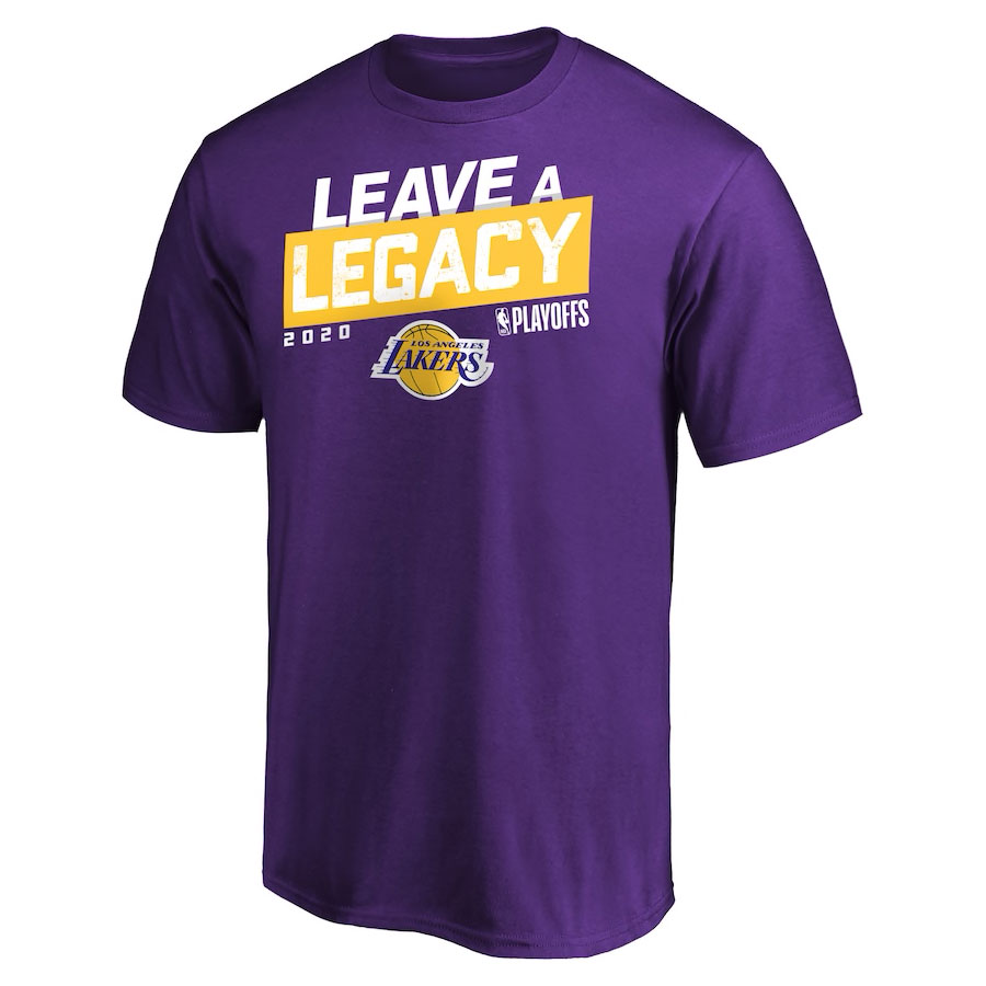 nike-kobe-5-protro-5x-champ-lakers-shirt-1