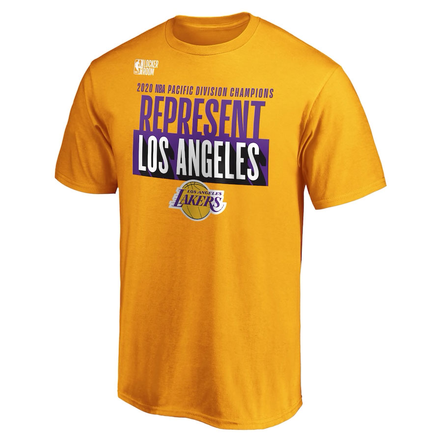 nike-kobe-5-protro-5x-champ-lakers-shirt-2