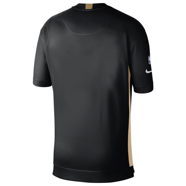 nike-kobe-5-protro-big-stage-lakers-shirt-2