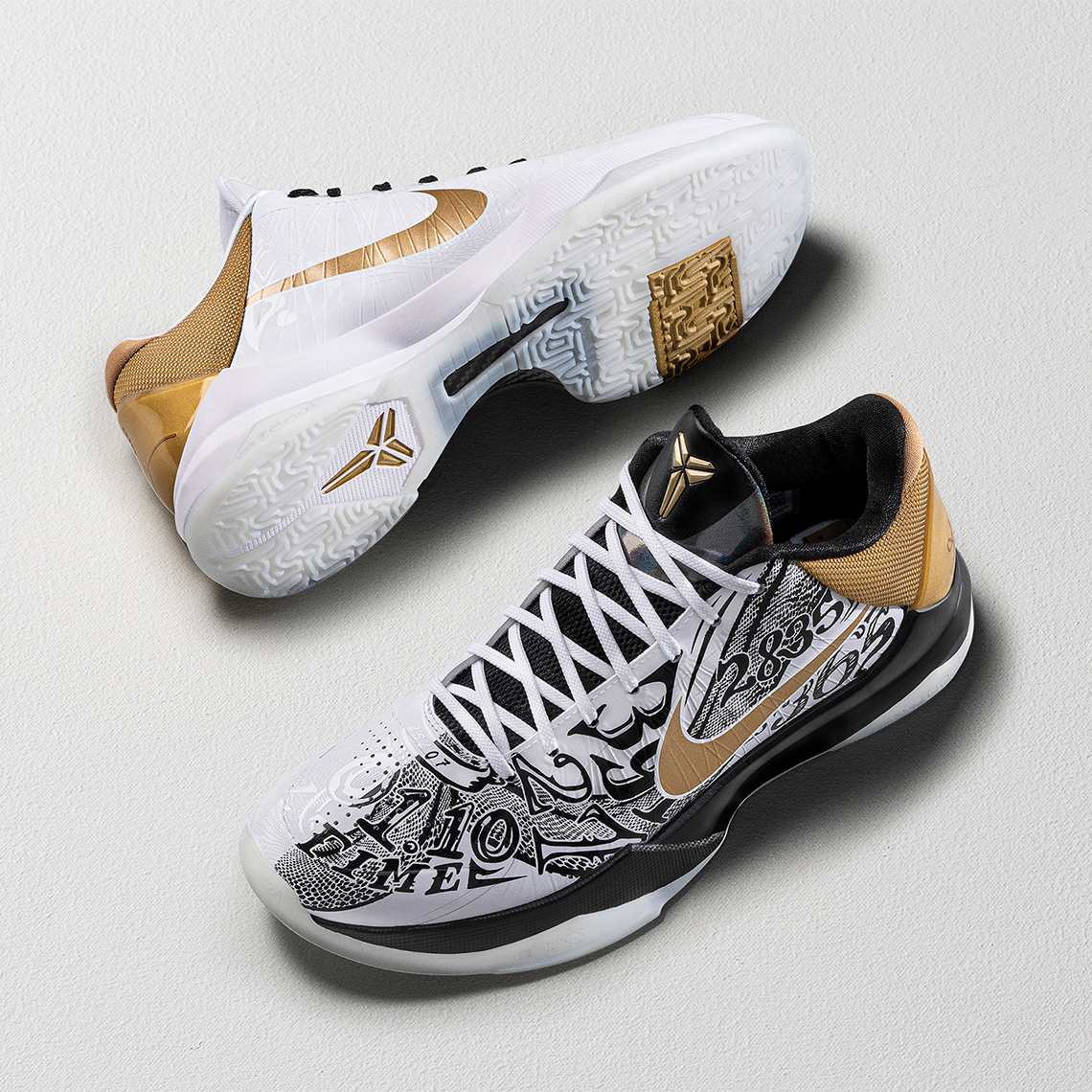 nike-kobe-5-protro-big-stage-mamba-week