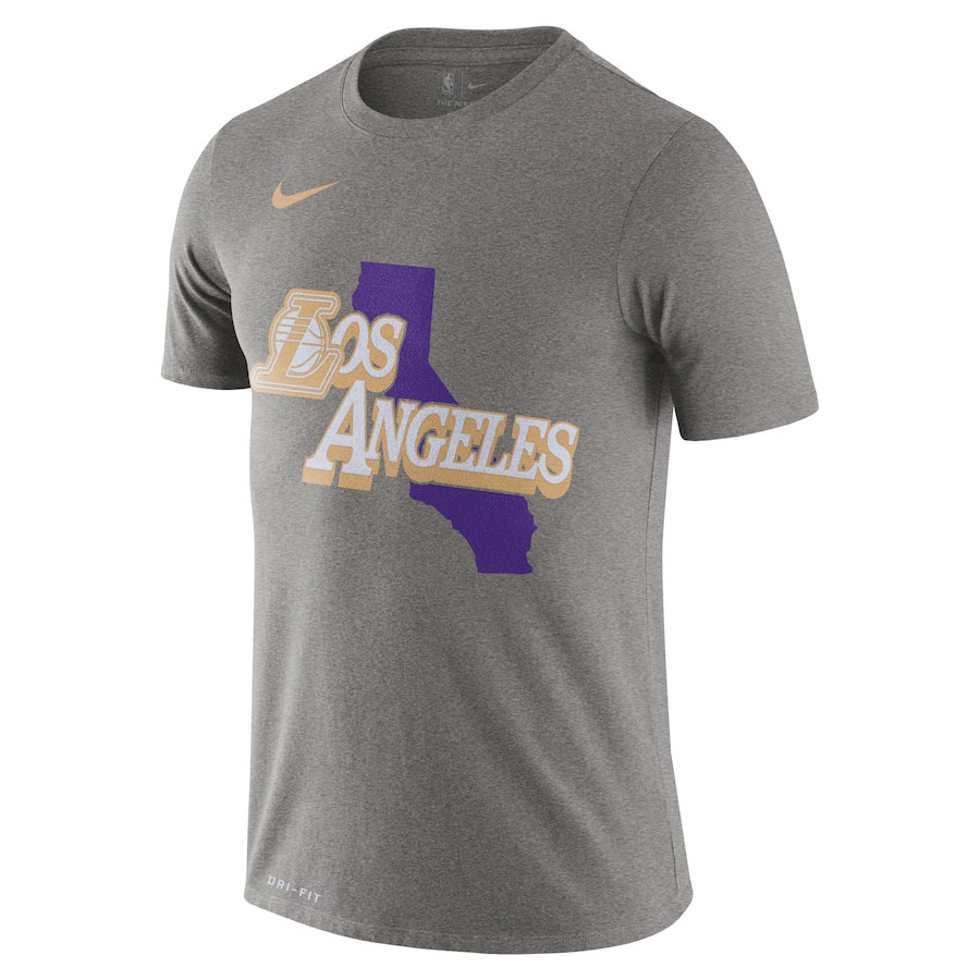 nike-kobe-5-protro-lakers-shirt