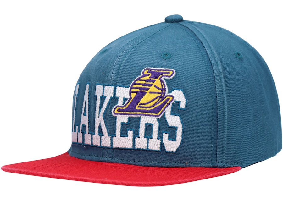 nike-kobe-5-protro-undefeated-lakers-hat-match