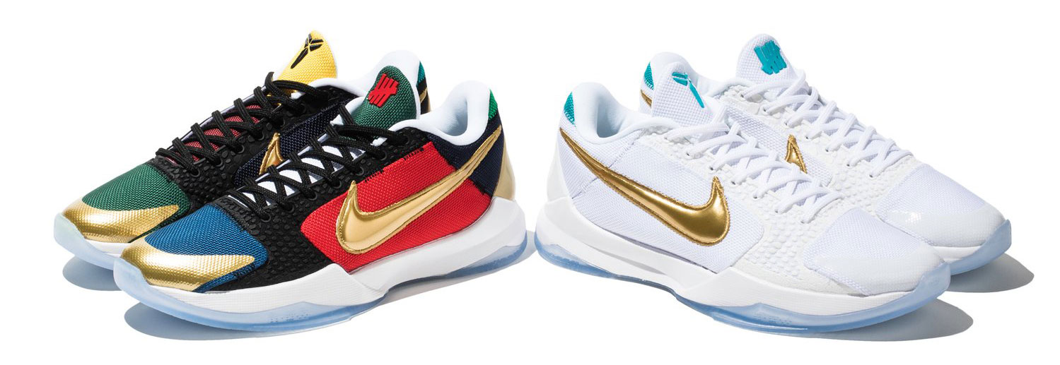 nike-kobe-5-protro-undefeated-pack