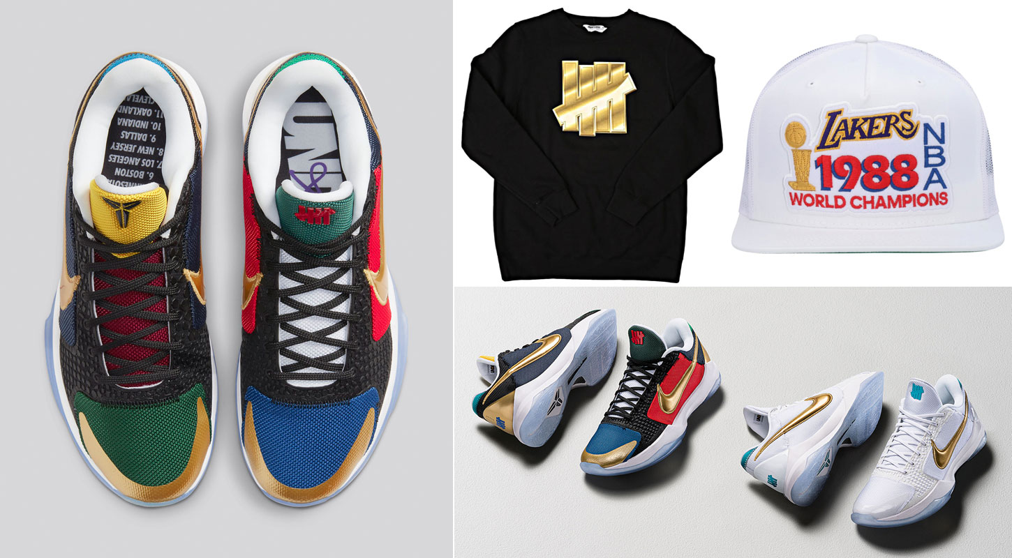 nike-kobe-5-protro-undefeated-what-if-sneaker-outfits