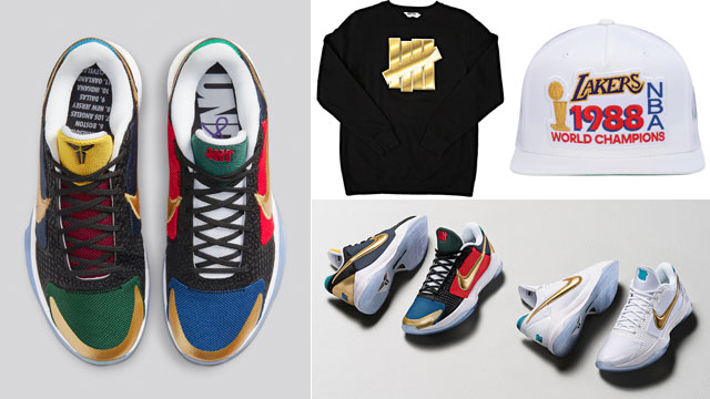 nike-kobe-5-protro-what-if-undefeated-clothing