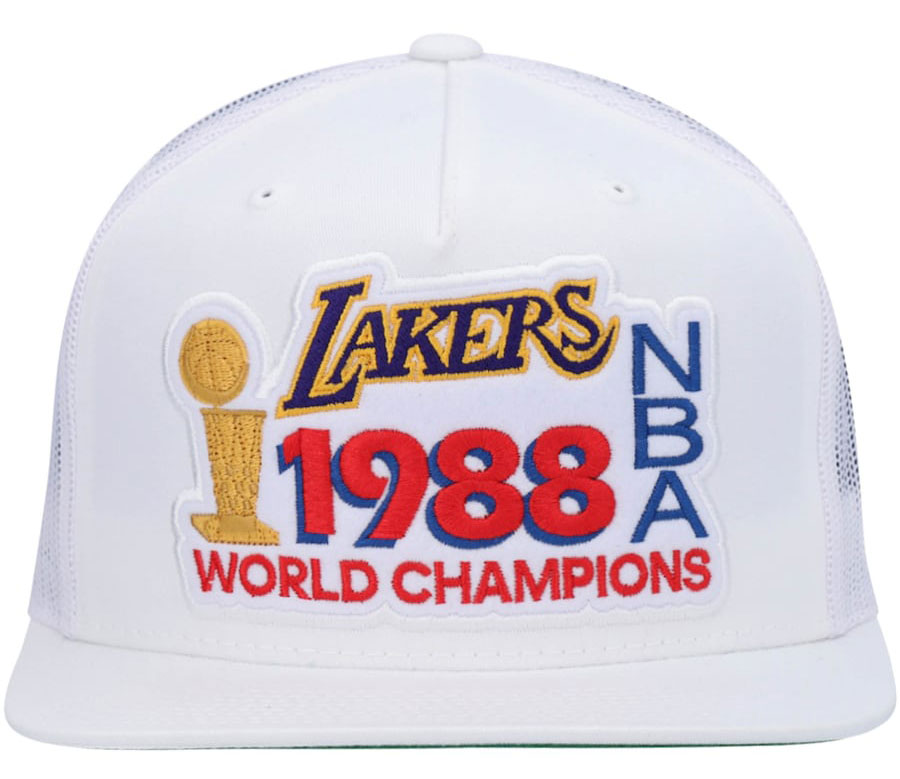 nike-kobe-5-protro-what-if-undefeated-hat-match